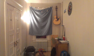 ROOM FOR RENT IN PORT ARTHUR - MAY 1st