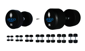 55-85lb New In Box Dumbbell Set for Sale (FREE Delivery)