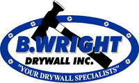 DRYWALL INSTALLER - STAIRWELLS/MECHANICALS