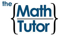FEMALE MATH TUTOR AVAILABLE FOR ALL GRADES