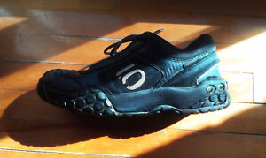 Chaussure pour Downhill/MTB