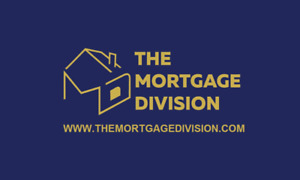 Mortgage Experts Ready To Help You!