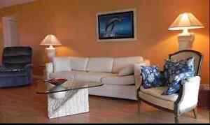Hollywood Florida condo for rent West Island Greater Montréal image 10