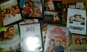 Various DVDs  $10 for all of them Kitchener / Waterloo Kitchener Area image 5