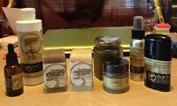 All Natural Products for Sale