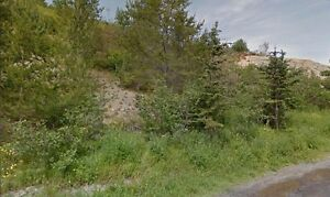 Ocean View Lot - 26-30 Caseys Lane - Spaniards Bay - MLS 1132804 St. John's Newfoundland image 8