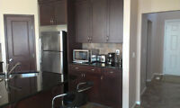 Room for rent in NW Calgary