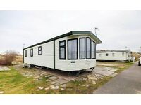 Willerby Aspen 2005 **REDUCED**