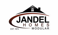Sales Host - Meadows Of Morinville