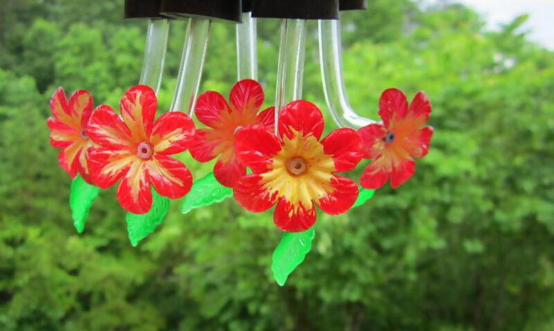 how to make a hummingbird feeder stopper - Homemade Hummingbird Food