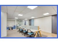Liverpool - L2 1TS, Co-working 322 sqft serviced office to rent at Merchants Court