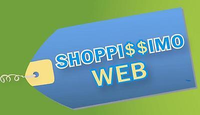 SHOPPISSIMO-WEB STORE