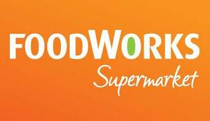 Foodworks Convenience Store Gold Coast Carrara Gold Coast City Preview