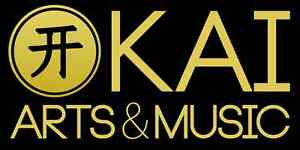 Piano/Violin /Guitar Lessons --Kai Arts and Music--Malaga Malaga Swan Area Preview