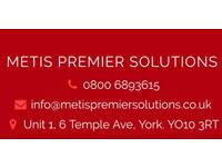 Metis Promotional Products