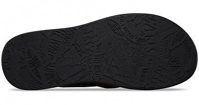 51e9b782d9 ... VANS - NEXPA Mens UltraCush Sandals (NEW) Joel Tudor CAMO CAMOUFLAGE Flip  Flops фото
