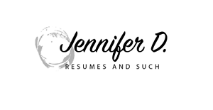 65 indepth resumes cover letters and interguide - Cheap Resumes