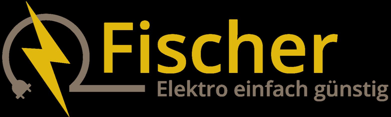elektro-technik24
