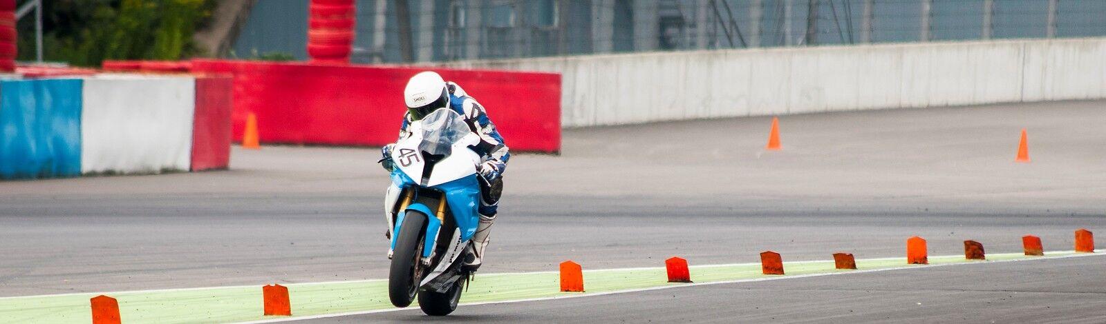 race-now