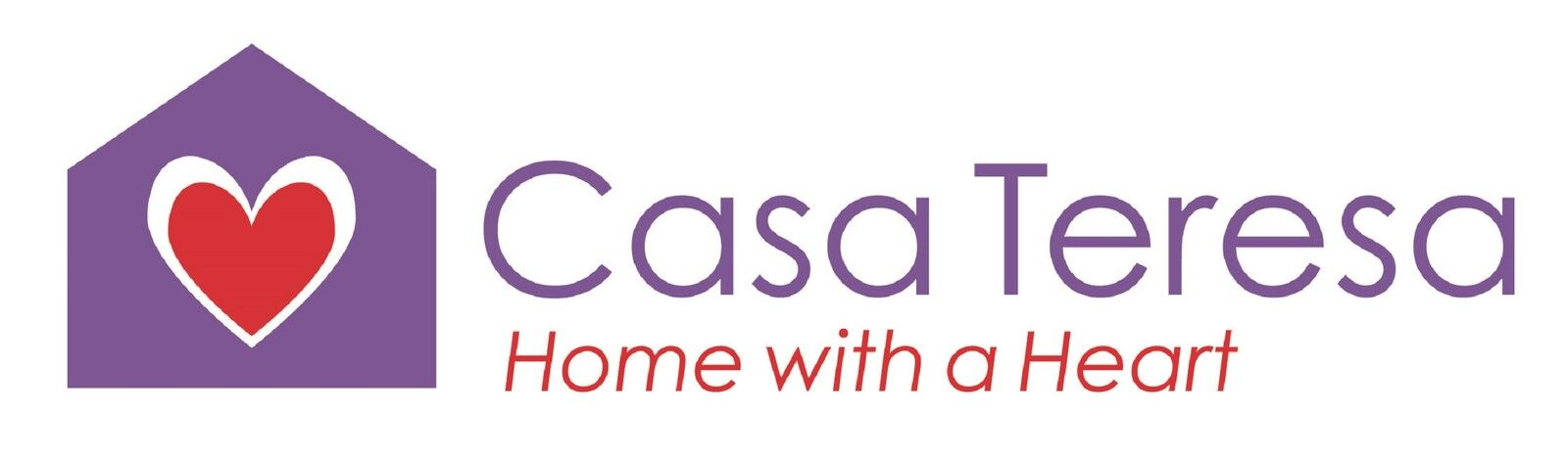thecollection_by_casateresa