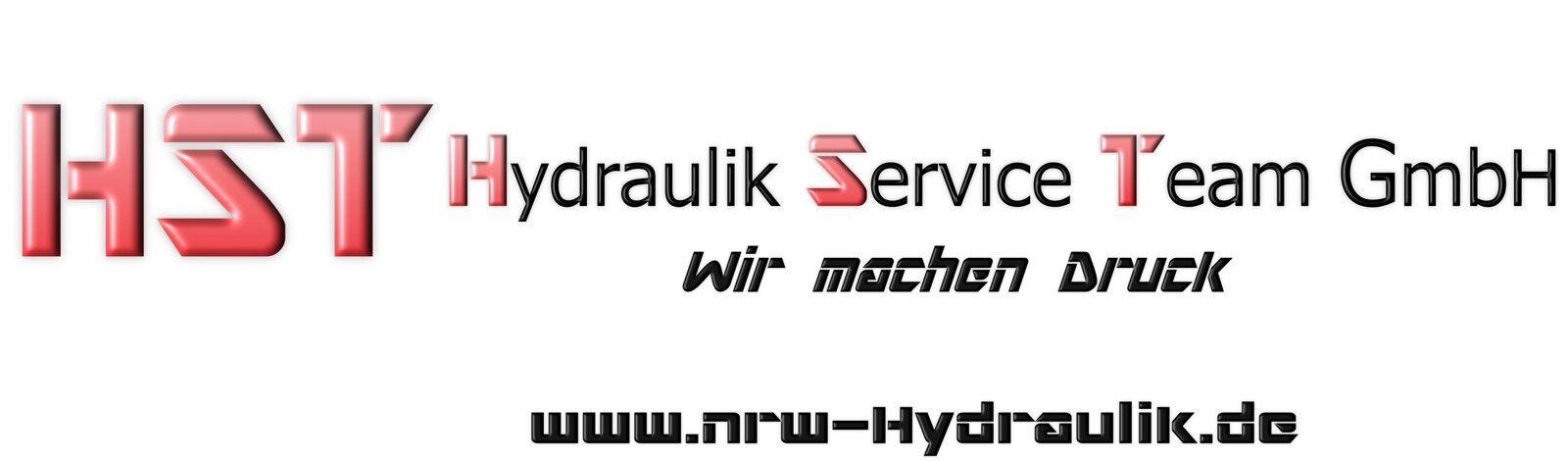 Hydraulik Service Team GmbH