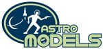 astromodels_uk