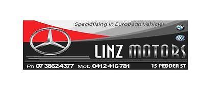 linz_motors