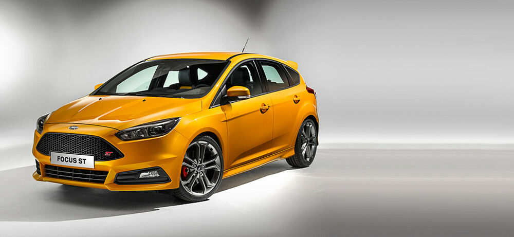 ford-focus-st-topteaser
