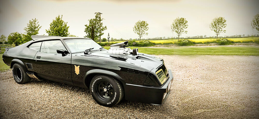 topteaser-mad-max-ford-falcon-xb
