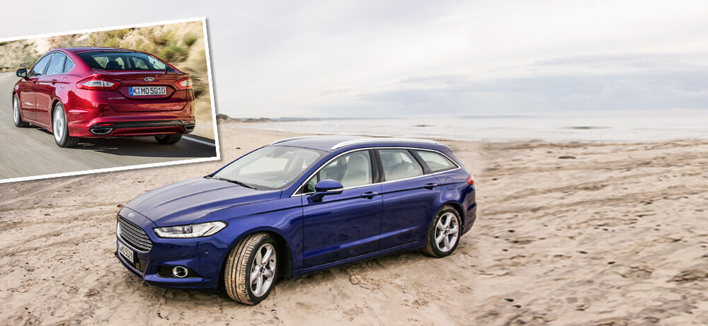 ford-mondeo-topteaser
