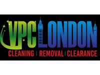 Spring Cleaning Offers Professional End Of Tenancy Cleaning Services London