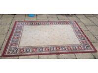Decorative Carpet / Rug