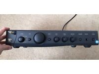 Arcam Alpha One 1 Amplifier