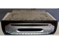 SONY CDX-L480X Car Radio Player