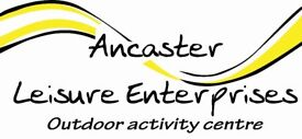 Full tine Kart Racing mechanic required at Ancaster Leisure in Lincolnshire