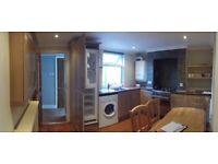 A Beautiful Two Bedroom House in Gillingham, Gardiner Street