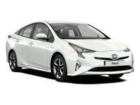 Uber/Minicab ready PCO Hybrid cars 5 seater For Rent From £109/week and 7 Seater From £129/week