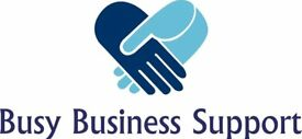 Does Your Business Need Help With Accounts, Payroll, Charity Gift Aid, Admin, HR or ISO? I Can Help!