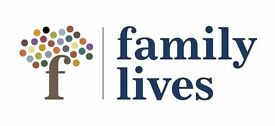 Family Lives - Volunteer independent supporters in Southwark