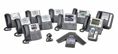 Cisco Call Manager Express Phone System Cme Pbx Ipsec Vpn Network.