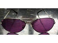 For sale women's Sunglasses