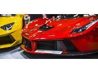 Product photography ebay amazon