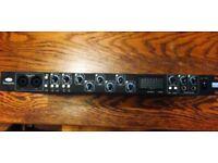 Focusrite Saffire Pro 40 - Excellent condition, original packaging.