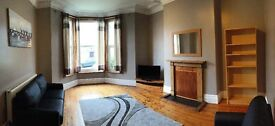 Student House - Huge Lounge with smart TV, 5 bedrooms for Sept 2017 - Secure Early