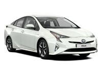 Toyota Prius for Hire Rent PCO UBER READY, From £50/week T Spirit PCO Cars, one week free