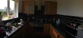2 bedroom flat to rent maryhill