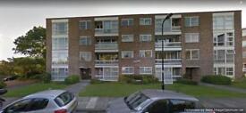 1 bedroom flat in Malvern Way,, LONDON, W13