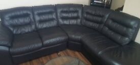 DFS corns sofa 2 years old in good condition £495