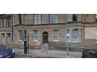 4 bedroom flat to rent, West END Glasgow, Holyrood Glasgow