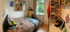 Housemate Wanted - Room in a 6 bed house in Headingley, Leeds